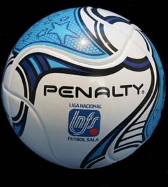 BALON INTERC