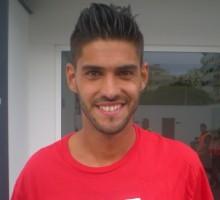 GonzaloQuinaz