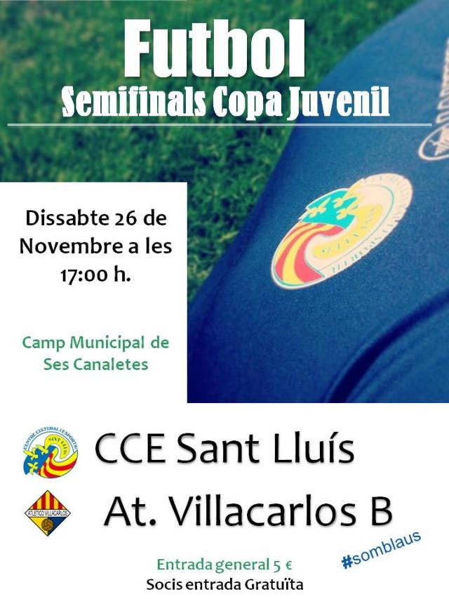 semfinals-copa-juvenil