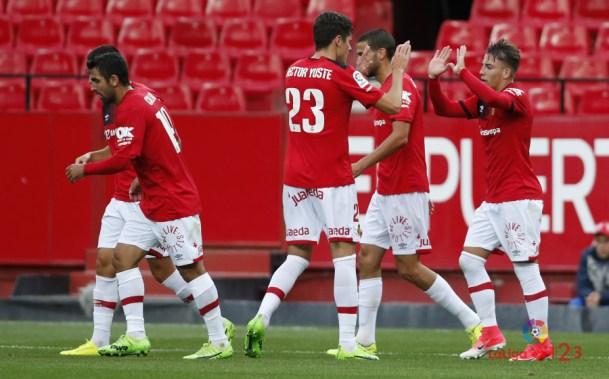 Previa Liga 1|2|3 RCD Mallorca-Elche CF: partido de infarto