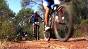Mallorca Core Race