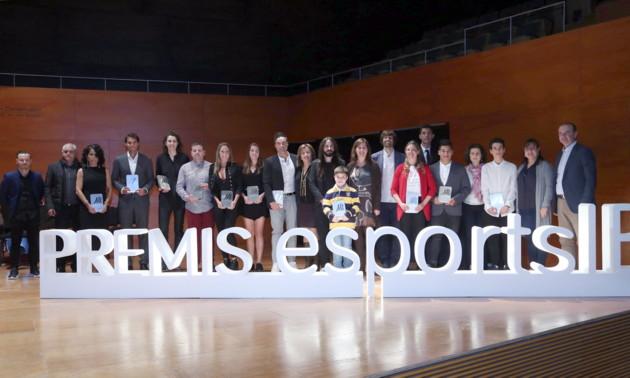 F Premis Esports IB 2017