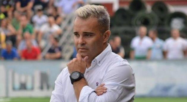 Juan Arsenal Moreno