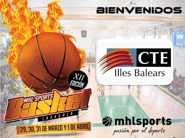 MHL Sports Tournaments