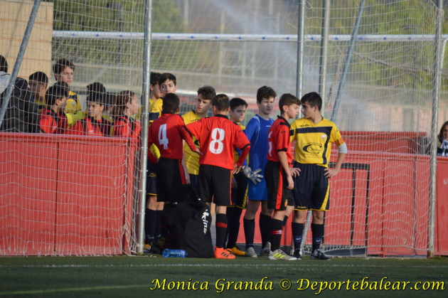 Mallorca La Unión