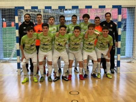 Palma-Futsal-juvenil