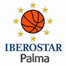 Iberostar Palma