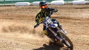 Alex Gamboa, ganador MXSub18
