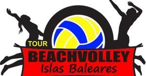 Beach Volley Balear