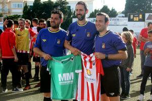 Fútbol-3ª-17-18-CE-Mercadal-Son-Cladera-Permanencia_FIOL1762-300x200