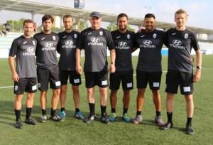 Carlos-Romero-Aitor-Maiztegui-Íñigo-Arriola-Manix-Malik-Rodrigo-Escuerdo-y-Sebastian