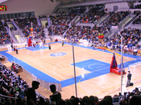 El Iberojet Palma empieza la Leb Oro en Lleida