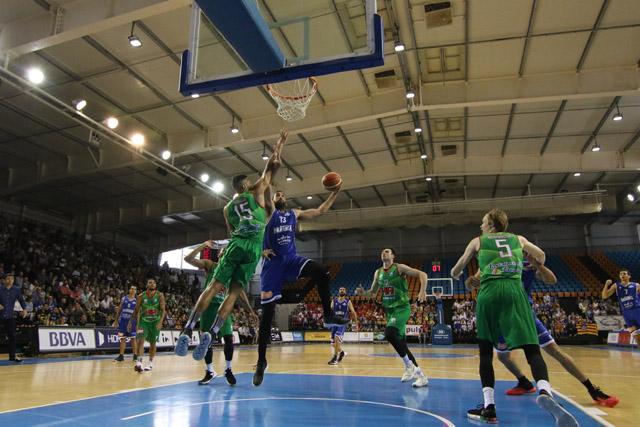Final Bàsquet Menorca Zornotza FIOL2272