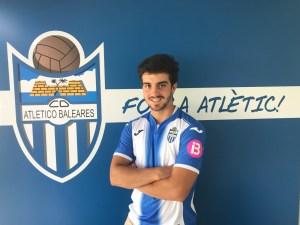 Tomas Gallardo