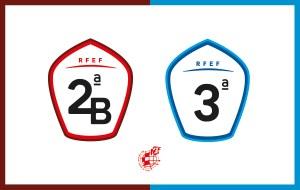 logos_2_by3_900x570