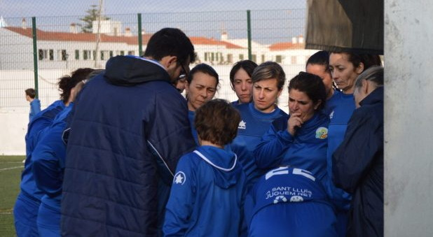 Foto-Jaume-Anglada