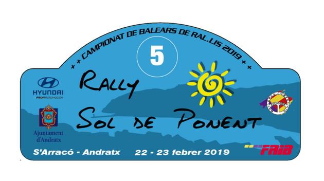 logo RSP 2019