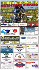 Cartel-RFME-MXCLASICO-Villarejo-2019