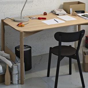 8 muebles funcionales ideales para espacios peque os depto51 blog depto51 blog - Muebles castor nueva condomina ...