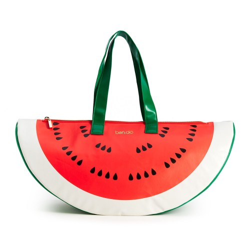 CoolerBags_Watermelon_028