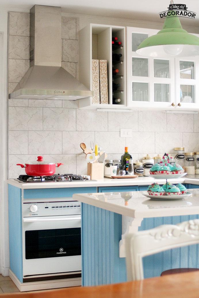 Cuanto cuesta una cocina nueva reformas de cocinas en madrid with cuanto cuesta una cocina - Cuanto cuesta una cocina nueva ...