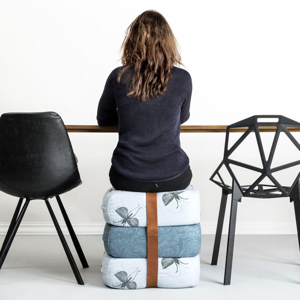 Muebles Funcionales Para Espacios Reducidos Gallery Of Estupendos  # Muebles Funcionales