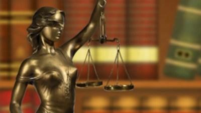carreira-juridica