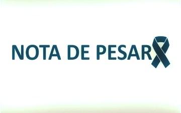 luto_nota_de_pesar