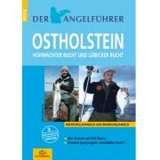 ostholstein600