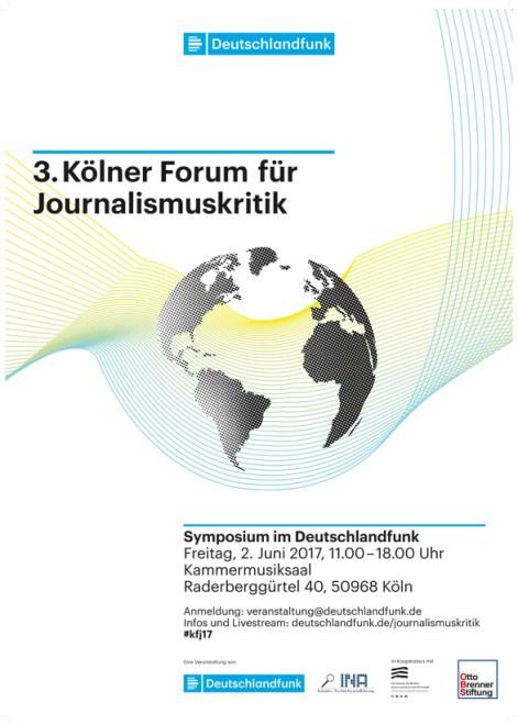 170426_DLF_Forum für Journalismuskritik_Plakat_A2.indd