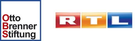 OBS_RTL_Logo fuer Website