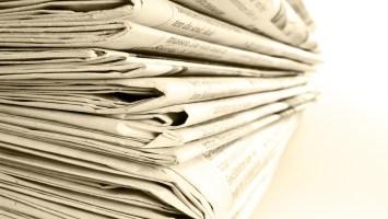 newspaper-568058_1280