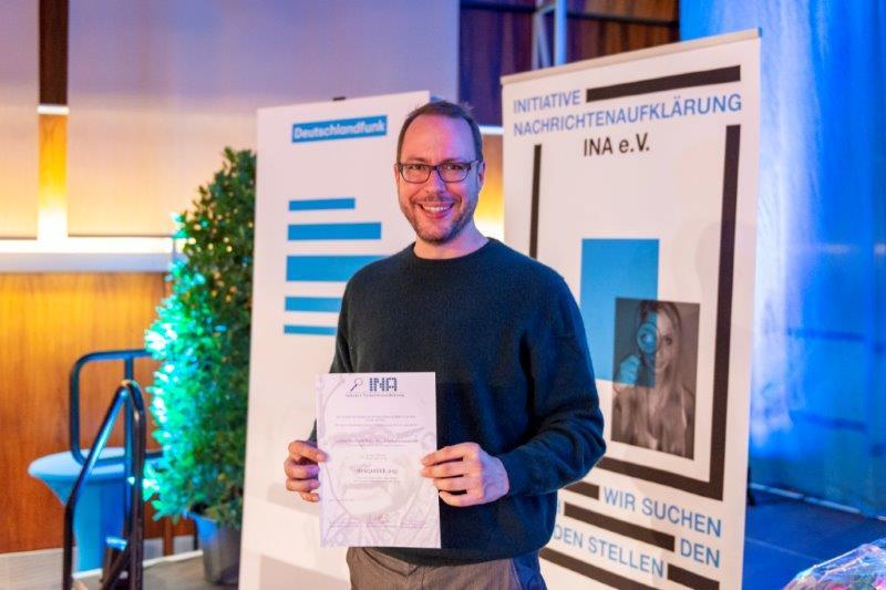 20180622_DLF_KFJ18_Verleihung_Günter-Wallraff-Preis-118