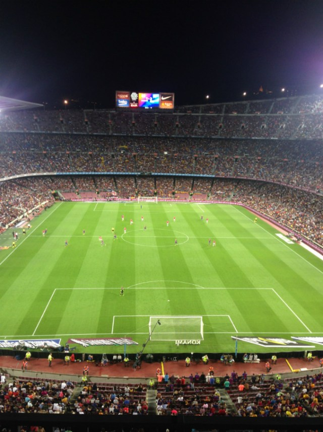 camp-nou-web