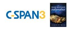 C-SPAN3 book 2