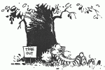 calvin_hobbes_time_out
