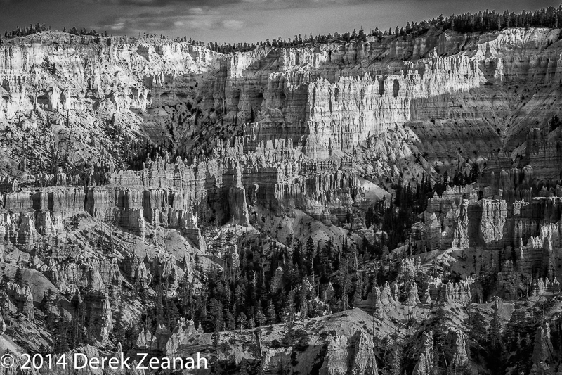 Utah-2013-138-Edit