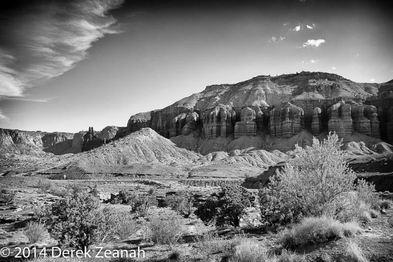 Utah-2013-24-Edit