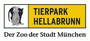 Billedresultat for tierpark hellabrunn munich
