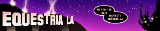 EQLA banner 2013