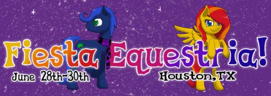 FiestaEquestria_EQD_Banner