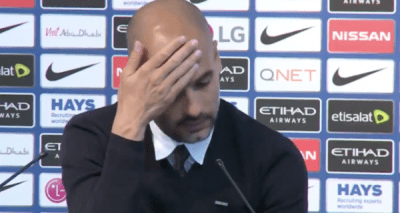 04-guardiola-wtf-man-city