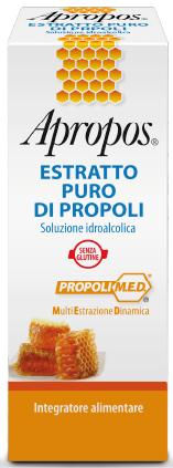 EstrattoPuro