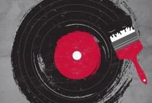 musique du jour - Louis Aguilar