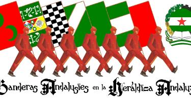Banderas_Andalus