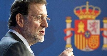 Rajoy_dentro