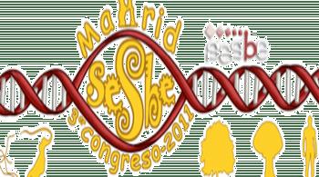 biolevolutivamadrid2011