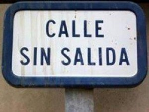 calle_sin_salida[1]