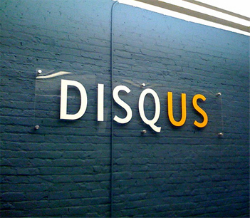 disqus-sign