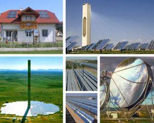 energia_solar_termica2